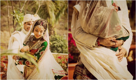 Photo 25 by Namita Azad Photography  for Wedding Photography