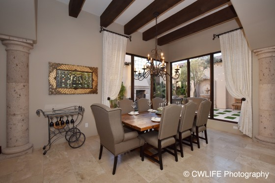 Photo 7 by CWLIFE Photography for Real Estate Photography