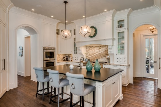 Photo 4 by Joseph Stanford Photography for Real Estate Photography
