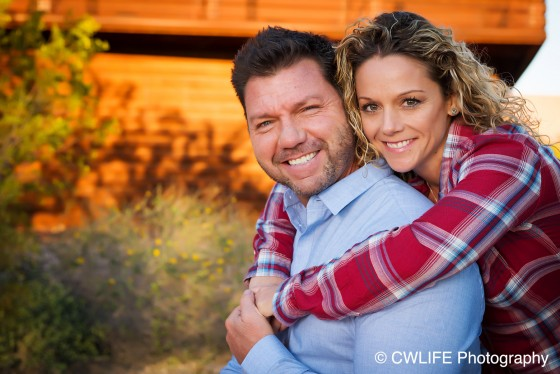 Photo 0 by CWLIFE Photography for Engagements