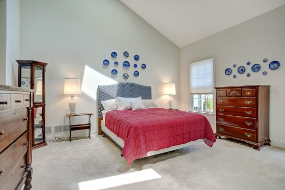 Photo 5 by 360 Tour Designs for Real Estate