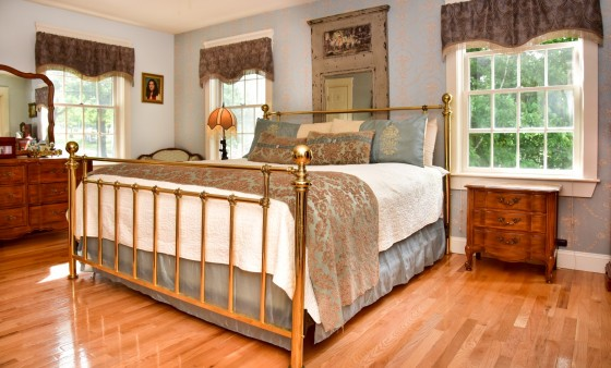 Photo 9 by Liz Cantu Davenport for Real Estate