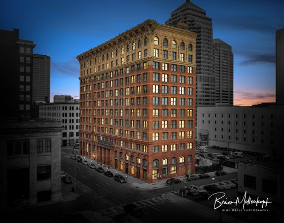 Photo 21 by Blue Maple Photography  for Architecture Photography