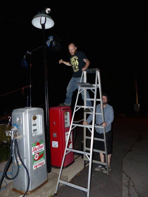 Photo 10 by  for Hard at Work