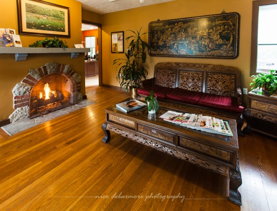 Photo 2 by Nico DeBarmore for Real Estate Photography