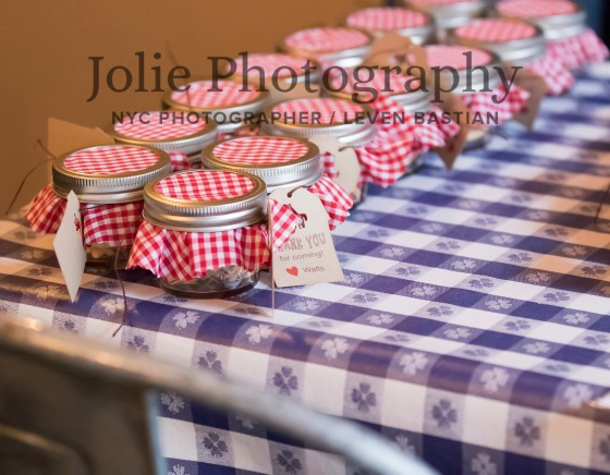Photo 3 by Jolie Photography  for 1 Year Birthday Party