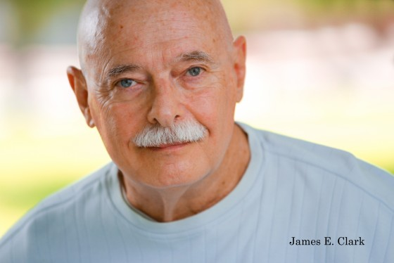 Photo 11 by Gene Alatorre Photography for Headshots and Avatars