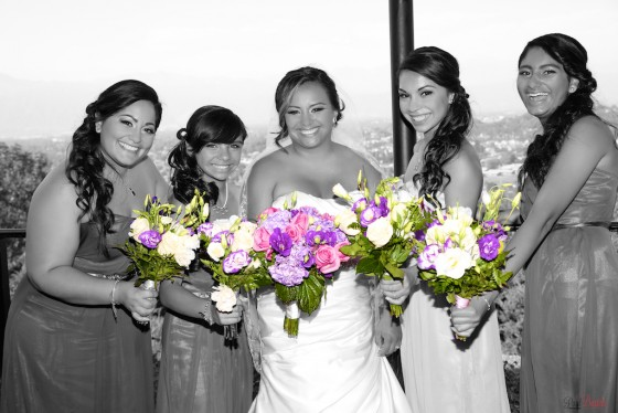Photo 1 by Paul Bartels for Weddings