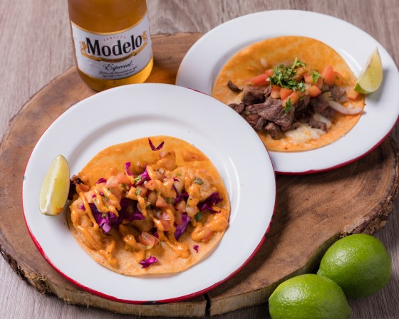 Photo 30 by Humberto Hernandez for Food Photography