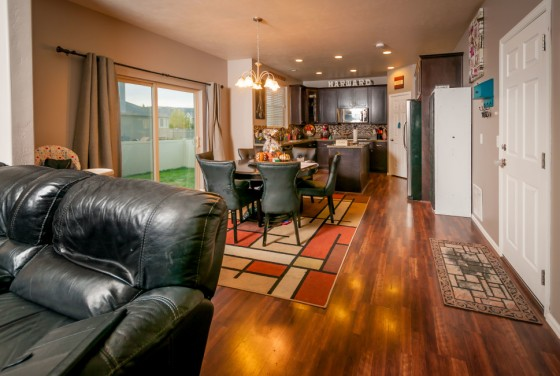 Photo 3 by R\E Photography UTAH for Eagle Mountain Home