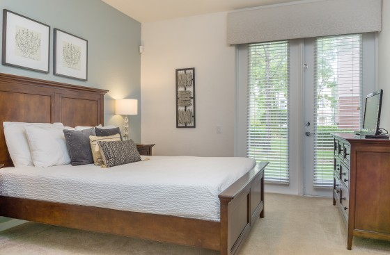 Photo 15 by Charles LeRette Photography for Real Estate
