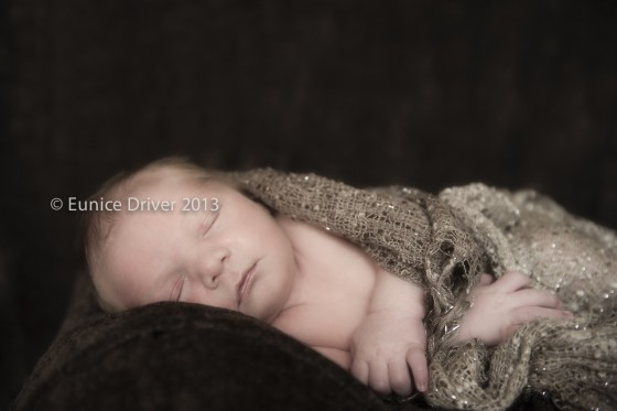 Photo 3 by Eunice Driver for Newborn