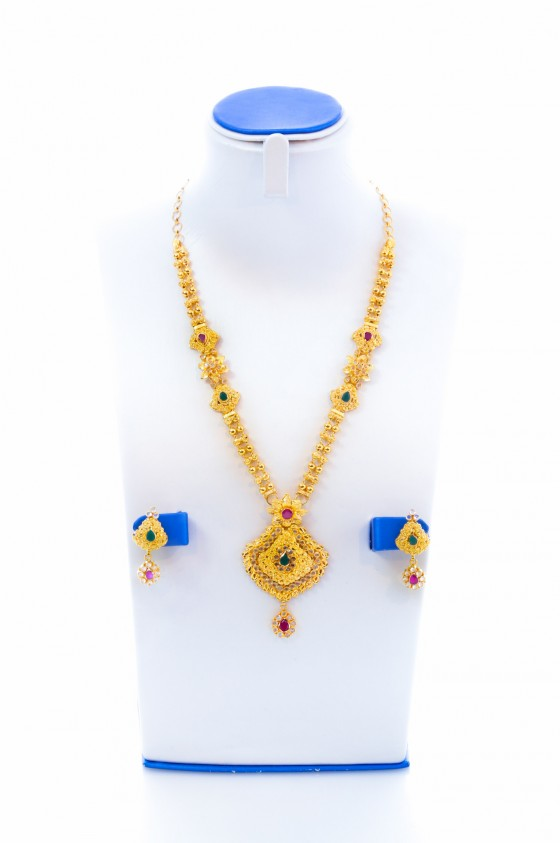Virani necklace Jewelry photography Jwarstyle