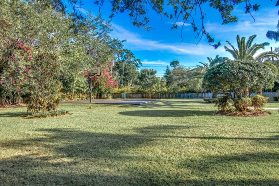Photo 326 by Lenny Kagan for Real Estate Photography Gallery