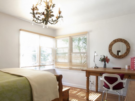 Photo 12 by Jenny Diaz for Real Estate