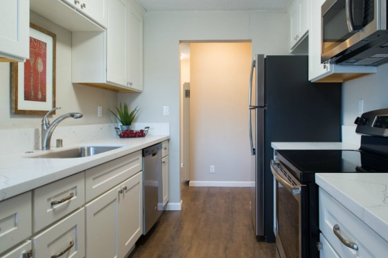 Photo 31 by FotosByFlee for Real Estate and Interiors