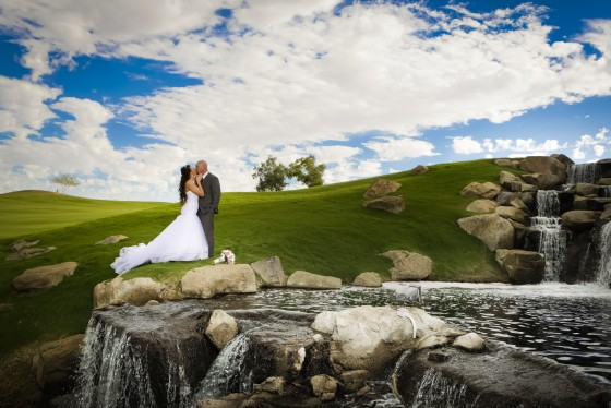 Photo 31 by Chadwick Fowler for Wedding Photography