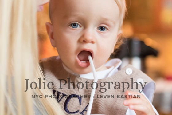 Photo 4 by Jolie Photography  for 1 Year Birthday Party