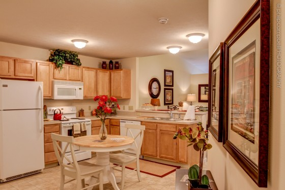 Photo 3 by philipcampbellPHOTOGRAPHY for Real Estate