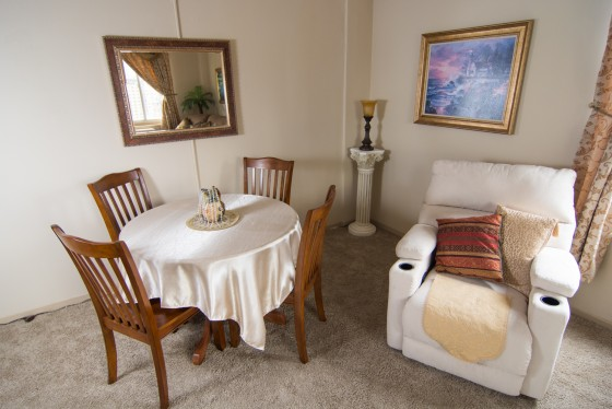 Photo 7 by Jay Sonata  for Real Estate Samples