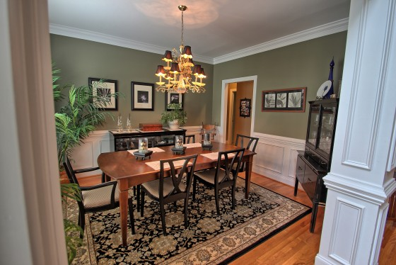 Photo 2 by Whitney Wilson for Real Estate Photography
