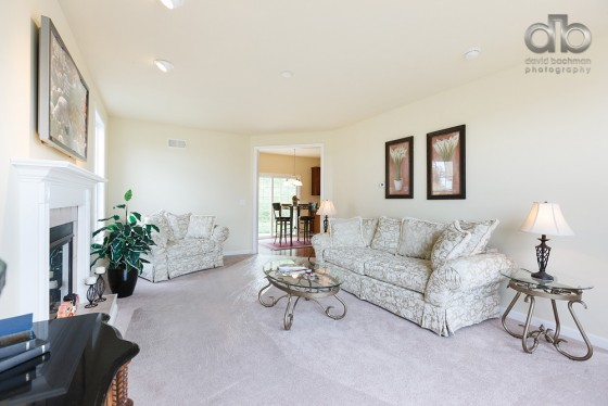 Photo 4 by David Bachman for Real Estate