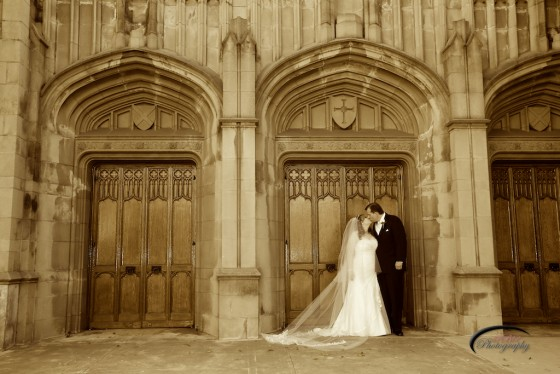 Photo 4 by Paul Bartels for Weddings