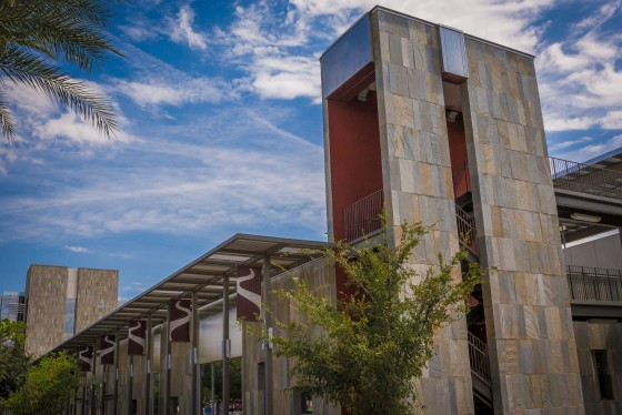 Photo 22 by Wrap Arizona for PHOTO - Sample Images
