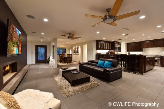 Photo 1 by CWLIFE Photography for Real Estate Photography