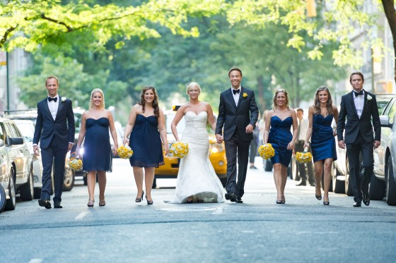 Photo 0 by Anders Bentell Photography for Weddings