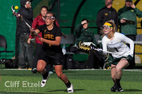Photo 10 by Cliff Etzel for Sports Photography