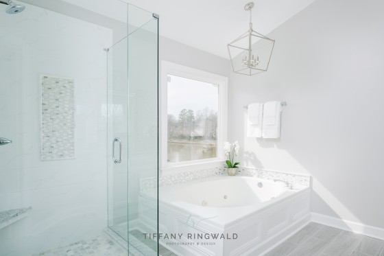 Photo 6 by Tiffany Ringwald Architectural Photography for Real Estate