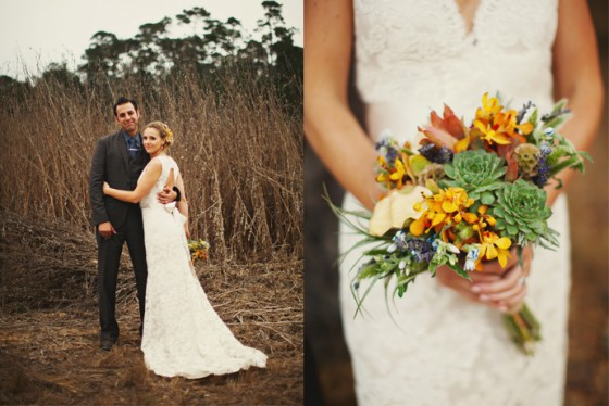 Photo 20 by Milou + Olin Photography for Wedding
