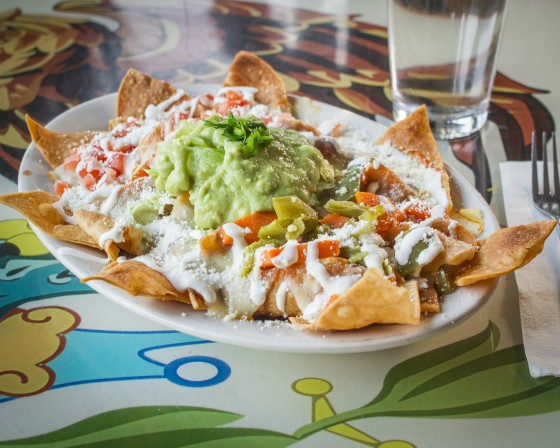 Photo 22 by Humberto Guzman (RavenGoreHG) for Food Photography
