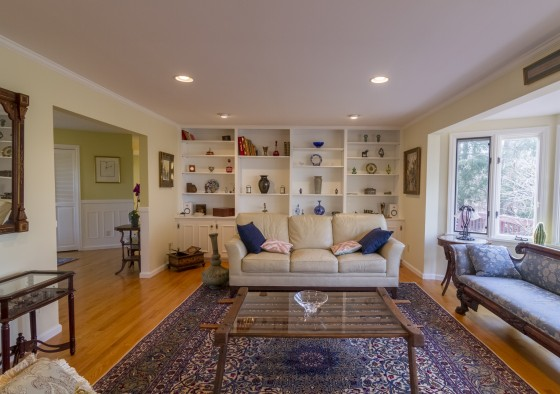 Photo 53 by Kirk LaSalle for Real Estate Photography