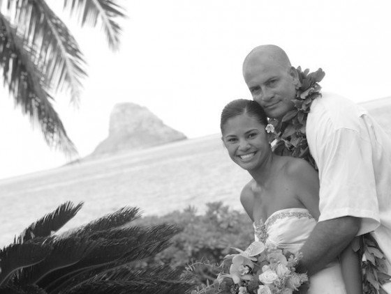 Photo 17 by Michelle Tricca Photography for Kualoa Ranch