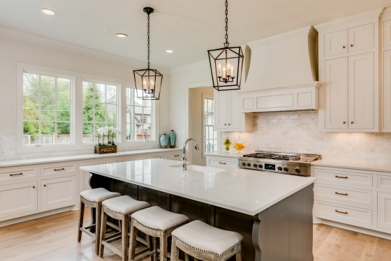 Photo 0 by Joseph Stanford Photography for Real Estate Photography
