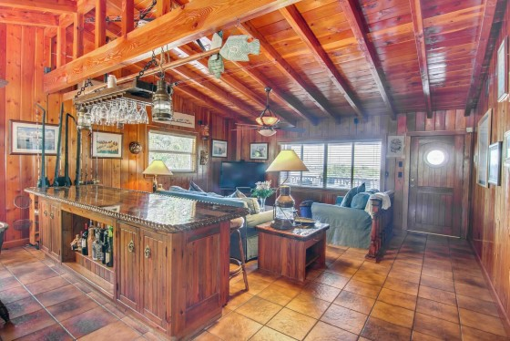 Photo 251 by Lenny Kagan for Real Estate Photography Gallery
