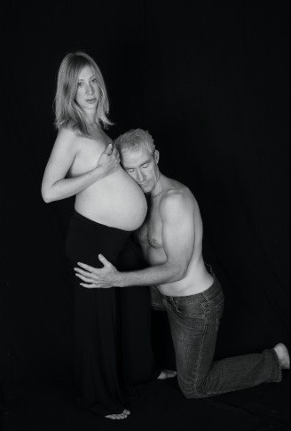 Photo 4 by Lynne Klein for Pregnancy