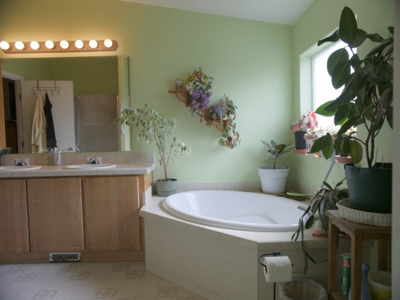 Photo 13 by Billy Smith Video and Photography for Real Estate