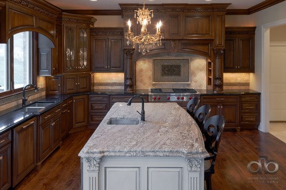 Photo 23 by David Bachman for Real Estate