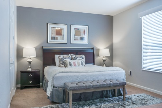 Photo 16 by Charles LeRette Photography for Real Estate