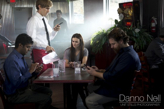 Photo 21 by Danno for Production Stills Photography (Commercia