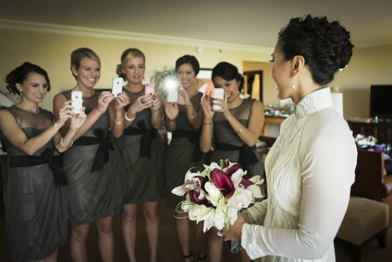 Photo 18 by Chadwick Fowler for Wedding Photography
