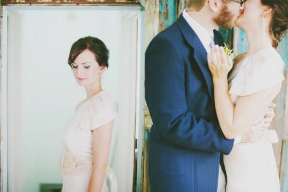 Photo 12 by Milou + Olin Photography for Wedding