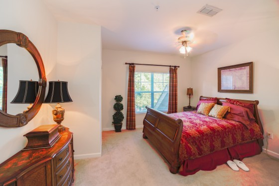 Photo 16 by JCulver Creative for Apartments - Fieldstone Glen