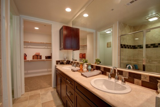 Photo 12 by Greg Vogel for Real Estate Photography