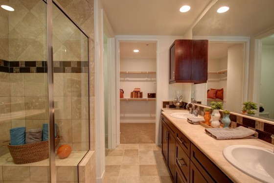 Photo 13 by Greg Vogel for Real Estate Photography