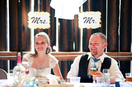 Photo 1 by Anders Bentell Photography for Weddings