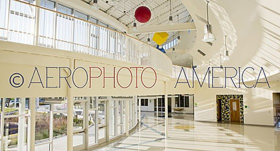 Photo 12 by Aerophoto America  for Events Services